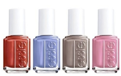 FREE Essie Nail Polish FREE Essie Nail Polish Prize Pack Giveaway