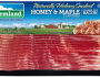 Farmland-Bacon
