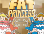 Fat Princess Game for the Playstation 3