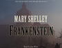Frankenstein-Audiobook