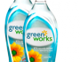Green-Works-Dish-Liquid
