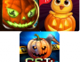 Halloween-Apps