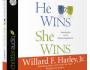 He-Wins-She-Wins