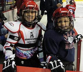 Hockey-For-Kids