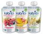 Kabrita-Goat-Milk-Yogurt-and-Fruit
