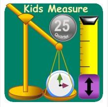 Kids Measurement