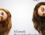 Laggies Movies