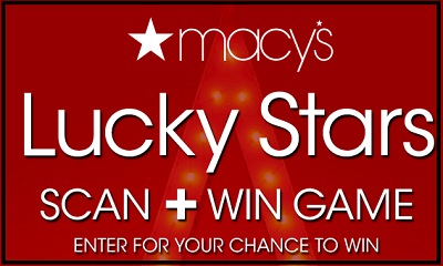 Macy Gift Card Daily Instant Win Game FREE Macys Gift Card Daily Instant Win Game
