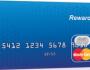 Mastercard-Gift-Card2