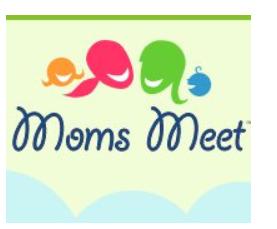 green moms meet