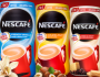 Nescafe-with-Coffee-Mate-Coffee1-300x212