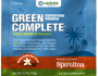 Nutrex-Green-Complete