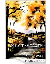 Only the Truth Book 93 FREE Kindle eBook Downloads