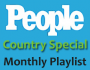 People-Country-Playlist