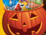 Purina-Halloween-Instant-Win-Game