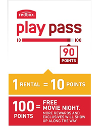 Redbox-Play-Pass
