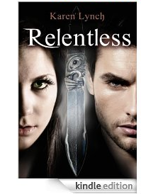 Relentless 93 FREE Kindle eBook Downloads