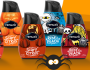 Renuzit Halloween Prize Pack