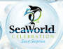 SeaWorld Surprises