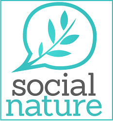 Social Nature FREE Stuff from Social Nature
