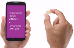 SoftCard Enhanced SIM Card 300x195 FREE SoftCard Enhanced SIM Card