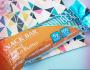 South Beach Diet Starter Kit