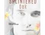 Splintered Oak Kindle