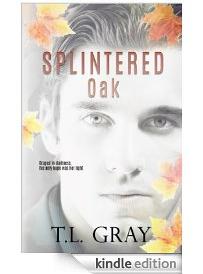 Splintered Oak Kindle 57 FREE Kindle eBook Downloads