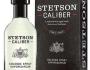 Stetson Caliber Cologne