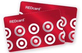 Target Redcard Target REDcard Sweepstakes and Instant Win Game