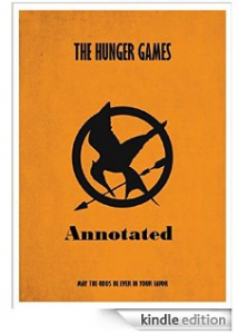 The Hunger Games 214x300 110 FREE Kindle eBook Downloads
