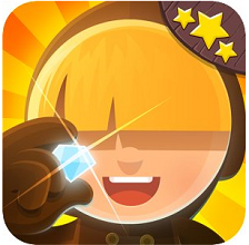 Tiny Thief FREE Tiny Thief Android Game Download