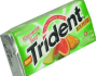 Trident-Single-Pack-Gum