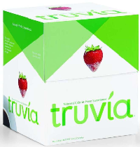 Truvia Natural Sweetener Truvia Natural Sweetener Settlement
