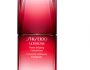 ULTIMUNE-Power-Infusing-Concentrate