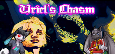 Uriels Chasm PC Game FREE Uriel's Chasm PC Game Download