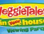 VeggieTales in Your House