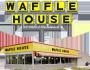 Waffle-House-10