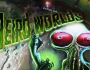 Weird Worlds Return to Infinite Space PC Game