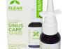 Xlear Nasal Care Spray