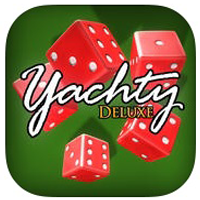 Yachty Deluxe 35 FREE Apps For iPhone, iPod Touch and iPad