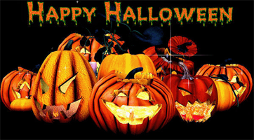 halloween 2014 Halloween Events, Giveaway and Freebies