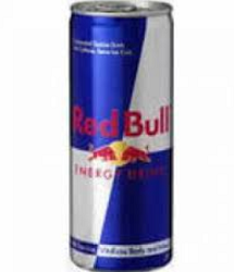 red bull Red Bull Drink Class Action Settlement