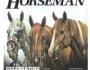western-horseman