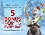 25-Days-of-Christmas-Disney-Movie-Rewards