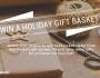 640x360-OT-giveaway