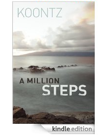 A Million Steps 59 FREE Kindle eBook Downloads