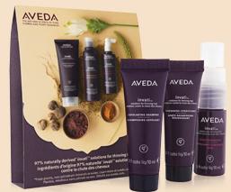 Aveda Invati Sample Pack FREE Aveda Invati Sample Pack Giveaway