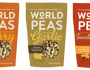Bag of World Peas