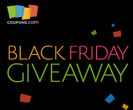Black Friday Giveaway Black Friday Gift Card Instant Win and Sweepstakes